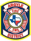 Argyle Fire District