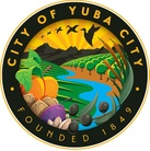 Be Alert Yuba City