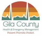 Gila County Office of Emergency Management