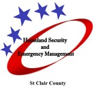 St. Clair County Homeland Security - Emergency Management