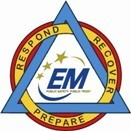 Monroe County MI Emergency Management