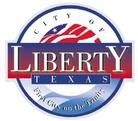 City of Liberty
