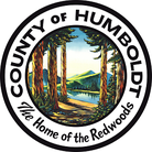 Humboldt County Sheriff's Office of Emergency Services CA