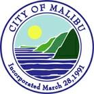 City of Malibu Emergency Services