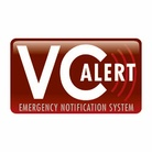 County of Ventura - VC Alert