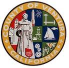 County of Ventura - VC Notify