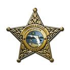 Lafayette County Sheriff's Office - Alert Lafayette FL