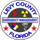 Levy County, FL Emergency Management