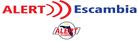 Alert Escambia, FL Emergency Notification System