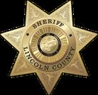 Lincoln County Lincoln Alerts