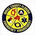 DUVAL County, FL