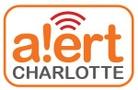 Charlotte County, FL Emergency Management