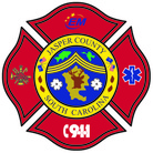 Jasper County Emergency Services SC