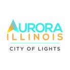 City of Aurora, IL