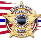 Seward County Sheriff's Office - Nebraska
