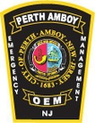 Perth Amboy OEM