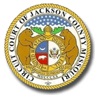 Circuit Court of Jackson County, MO