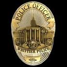 WhittierPD