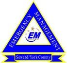 York County Emergency Management - Nebraska
