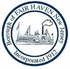 Borough of Fair Haven