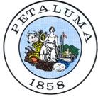 City of Petaluma
