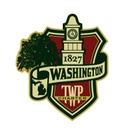 Charter Township of Washington