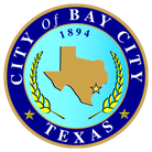 City of Bay City TX