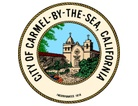 Carmel-by-the-Sea CA Police Department