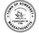 Town of Somerset MA
