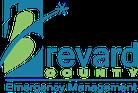 Brevard County Emergency Management, FL