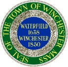 Town of Winchester, MA