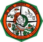 DESOTO County, FL