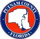 Putnam County, FL