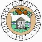 Fluvanna County, VA