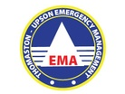 Thomaston-Upson Emergency Management Agency, GA
