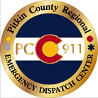 Pitkin County Regional Emergency Dispatch Center