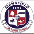 City of Mansfield, OH