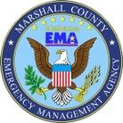 Marshall County, AL