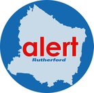 Rutherford County Emergency Communications District
