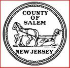 Salem County NJ