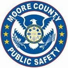 Moore County Emergency Management NC