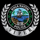 Boca Raton Police Services Department
