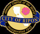 City of Ripon, CA