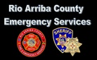 Rio Arriba County Emergency Services