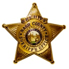 Nash County Sheriff's Office