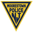 Township of Moorestown Police Department