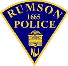 RUMSON POLICE DEPARTMENT
