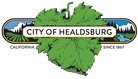City of Healdsburg