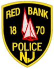 Borough of Red Bank Police Department