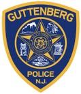 Guttenberg Police Department